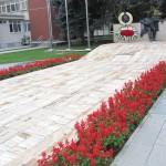 Campus Ataturk
