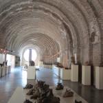 Fule Museums