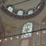 Hagia Sophia M