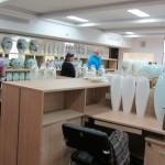 Huaguang Design Department