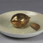 Piante Bronze 2
