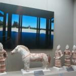 Turpan Museum