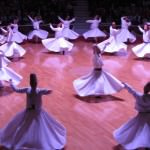 Whirling Dervishes 1